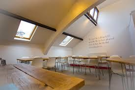100 Creative Space Design Norwich LinkedIn