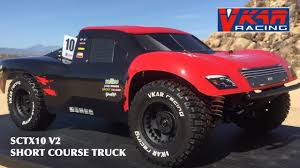 VKAR RACING 61101 SCTX10 V2 1:10 4WD Short Course Truck - YouTube Vkar Racing Sctx10 V2 4x4 Short Course Truck Unboxing Indepth Hpi Blitz Flux 2wd 110 Short Course Truck 24ghz Rtr Perths One Tlr Tlr003 22sct 20 Race Kit Jethobby Traxxas Slash 4x4 Ultimate Scale Electric Offroad Racing Map Calendar And Guide 2015 Team Associated Sc10 Brushless Lucas Oil Blue Tra580342blue Jumpshot Hpi116103 Redcat Vortex Ss Nitro Wxl5 Esc Tq 24ghz Amazoncom 105832 Blitz Shortcourse With Rc 4wd 17100