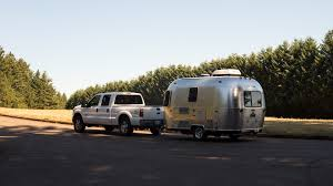 100 Pictures Of Airstream Trailers Sport Travel