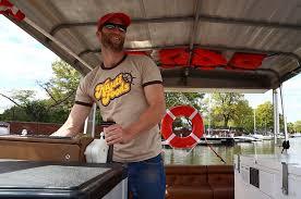 100 Fugu Truck GET NAUTI DCs 1st Floating Food EXTENDED Indiegogo