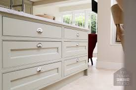 Sage Colored Kitchen Cabinets by Sage Green Kitchen Cabinets Spaces Modern With Bespoke Kitchens