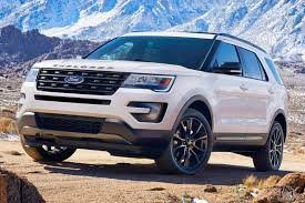 Used 2017 Ford Explorer Pricing - For Sale   Edmunds Mobility Motoring Wheelchair Handicap Vans Omaha Nebraska Ticketfly Buy Tickets Ubm Medica Licensing And Reprints Wrights Media Craigslist Cars And Trucks By Owner Unifeedclub 50 Best Used Dodge Ram Pickup 1500 For Sale Savings From 2419 Httpswwwkocomarclewthappetoyougoodwilldations Kia Optima 2019 All New Car Release Date 20 Pumpkin Nights Journey Through 3000 Handcarved Pumpkins Armored Vehicles For Bulletproof Suvs Inkas Jaguar Xj8 L Nationwide Autotrader