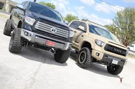 Pin By Tyler Utz On TOYOTA TUNDRA | Pinterest | Toyota, Toyota ... Lovely Toyota Tundra Truck Accsories 2008 Mini Japan Toyota Ds2 Drop Steps 0717 Tundra Crewmax Sds071791 29995 2013 Toyota Interior 3 Esp Fathers Day Sale Forum Undcover Bed Covers Flex Ganizedpiuptruckforfamily Rgocatch Pickup Best 2017 Dfw Camper Corral Mat Youtube What Are Your Must Have Accsories Edmton Ab On The Trail