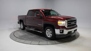 100 Used Trucks For Sale In Springfield Il GMC For In IL 62701 Autotrader