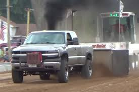 Video: Diesel Puller Heather Powell Shows How It's Done Tractor Pull Bus Game Hauling Simulator Free Download Of 2015 Ts Performance Outlaw Diesel Drag Race And Sled Pulling Usa Gameplay Android Youtube The Ford F150 Is Fantastic But It Too Late 2005 Dodge Ram 3500 Cummins 750hp Truck Puller Drivgline Watson Michigan Nationals Intertional Speedway Wright County Fair July 24th 28th Heavy Duty Tow Emergency Rescue For Apk Farming Simulator 2017 Diesel Towing Challenge Ford Vs Chevy