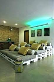 Game Room Chairs Living Gaming Chair Sofas