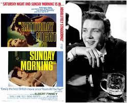 Kitchen Sink Film 1959 by It U0027s Grim Up North British New Wave In 10 Films Blah Blah Blah