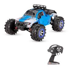 Electronic High-Speed 4WD RC Buggy - RC CITY US – Best RC Toys For ... Rampage Mt V3 15 Scale Gas Monster Truck Best Choice Products 112 27mhz Remote Control Police Swat Rc Traxxas Stampede 4x4 Vxl Ripit Rc Trucks Fancing Bestchoiceproducts 24 Ghz 118 Rock Crawler Off Road 4wd Bigfoot City Toys Hail To The King Baby The Reviews Buyers Guide Erevo Brushless Best Allround Car Money Can Buy Cars In Snow Car Expert 2017 Tackle Any Terrain Reviews Quadpro Only 2199 Pinterest Kids Offroad 10 2018 Youtube