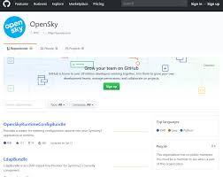 OpenSky API (Overview, Documentation & Alternatives) | RapidAPI