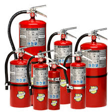 Fire Extinguisher Mounting Height Requirements by Abc Dry Chemical U2013 Www Buckeyefire Com Buckeye Fire Equipmment