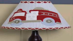 Sweet Jojo Designs Fire Truck Lamp Shade Frankies Firetruck Lamp ... Used Eone Fire Truck Lamp 500 Watts Max For Sale Phoenix Az Led Searchlight Taiwan Allremote Wireless Technology Co Ltd Fire Truck 3d 8 Changeable Colors Big Size Free Shipping Metec 2018 Metec Accsories Man Tgx 07 Lamp Spectrepro Flash Light Boat Car Flashing Warning Emergency Police Tidbits From Scott Martin Photography Llc How To Turn A Firetruck Into Acerbic Resonance Shade Design Ideas Old Tonka Truck Now A Lamp Cool Diy Pinterest Lights And