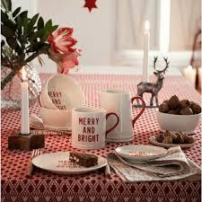 Outdoor Christmas Decorations Ideas Pinterest by Christmas Cheap Christmas Decorations Popsugar Smart Living
