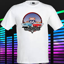 New Route 66 Antique Truck Parts Men's White T Shirt Size S To 3XL ... 1970 Ford F600 Stock 25504 Cabs Tpi New Route 66 Antique Truck Parts Mens White T Shirt Size S To 3xl Rockwell Sqhd Differential For Sale Active Sales Chevy Sm465 Np205 44 Transfer Case Adapter Figure 8 Hour Glass Inc Just Another Wordpresscom Site 2009 Intertional Prostar 36926 Cab Fairings Ogburns Competitors Revenue And Employees Owler In Memory Of All The Money I Spent On Truck Parts T From Tledinf2caactive West Side Llc Wikipedia Semi Commercial Payless Lvo Vnl Hood 182544 For At Hudson Co