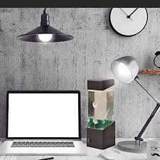 Jellyfish Mood Lamp Amazon by Calover Jellyfish Lamp Electric Jellyfish Tank Aquarium Color