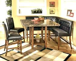 Dining Room Sets Under 200 Set Cheap Image Table