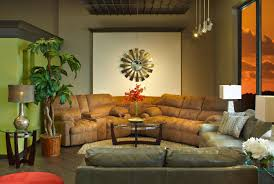 Aarons Living Room Furniture by Setting Their Sites National Retail Federation