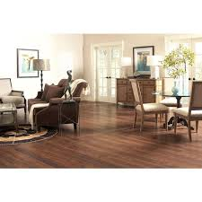 Trafficmaster Glueless Laminate Flooring Alameda Hickory by 59 Best Floors Images On Pinterest Home Depot Laminate Flooring