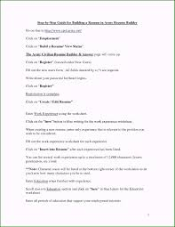 Top-rated Resume Builder Company For Your Inspiration In 2019 Military Experience On Resume Inventions Of Spring Police Elegant Ficer Unique Sample To Civilian 11 Military Civilian Cover Letter Examples Auterive31com Army Resume Hudsonhsme Collection Veteran Template Veteranesume Builder To Awesome Examples Mplates 2019 Free Download Resumeio Human Rources Transition Category 37 Lechebzavedeniacom 7 Amazing Government Livecareer