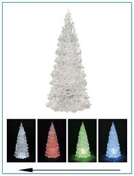 Christmas Tree Stands At Menards by Best Artificial Christmas Trees Menards