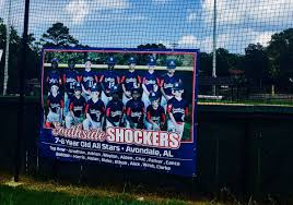 Pumpkin Patch Around Birmingham Al by Southside Shockers Play In World Series Final Six On Monday
