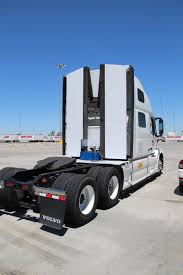 XStream Trucking On Twitter:
