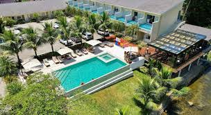 101 Paraty House Pousada Apple Best Price Guarantee Mobile Bookings Live Chat