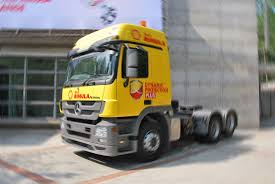 Shell Malaysia Launches Rimula Diesel Engine Oil With New ... Meenan Oil Project Warmth Truck United Way Of Long Island Harga Power Super Metal Cstruction Mainan Mobil Truk Dan Fuel Delivery Trucks For Sale Tank Services Inc Facing Shipping Constraints Canada Moving Oil One Truckload At A Change Messageusing The Change Indicator In 2019 Ram Ford Recalls Certain 2018 F150 F650 F750 Trucks Potential 2016 123500 Message Youtube Ash And Sacramento Food Roaming Hunger 2017 Freightliner Fuel Truck Sale By Oilmens Tanks Bus Motor Modern High Performance Motor Harold Marcus Ltd Crude Division Gasoline Tanker Trailer On Highway Very Fast Driving