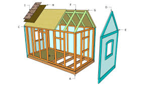 Backyards: Cozy Backyard Fort Plans. Backyard Wood Fort Plans ... 84 Best Swing Setsfort Images On Pinterest Children Games How To Build Diy Wood Fort And Set Plans From Jacks House Treehouse For Inspiring Unique Rustic Home Backyard Discovery Prairie Ridge The Is A Full Kids Playhouseturn Our Swing Set Into This Maybe Outdoor Craftbnb Decorate Outdoor Playset Chickerson And Wickewa Offering Custom Redwood Cedar Playsets Sets Backyards Splendid Kits Pictures 25 Unique Wooden Sets Ideas Swings