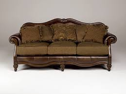Best Fabric For Sofa Set by Sofa Amazing Traditional Wooden Sofa Designs Traditional Wooden