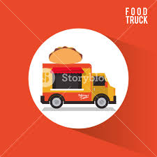 Taco Food Truck Icon. Urban American Culture Menu And Consume Theme ... Truck Icon Delivery One Of Set Web Icons Stock Vector Art More Cute Food Vectro Download Free Free Download Png And Vector Forklift Truck Icon Creative Market Toy Digital Green Royalty Image Garbage Simple Style Illustration Cstruction Flat Vecrstock Semi Dumper Blue On White Background Cliparts Vectors