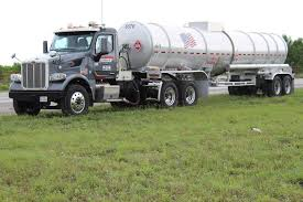 100 Truck Driving Jobs In San Antonio Mission Petroleum Carriers C Linked