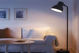 Ikea Alang Floor Lamp Uk by Floor Lamps Ikea