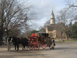 Colonial Williamsburg Va Halloween by Places To Go And Things To Do In Williamsburg Gac