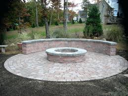 Patio Ideas ~ Backyard Fire Pit Patio Diy Portable Fire Pit Ideas ... 11 Best Outdoor Fire Pit Ideas To Diy Or Buy Exteriors Wonderful Wayfair Pits Rings Garden Placing Cheap Area Accsories Decoration Backyard Pavers With X Patio Home Depot Landscape Design 20 Easy Modernhousemagz And Safety Hgtv Designs Diy Image Of Brick For Your With Tutorials Listing More Firepit Backyard Large Beautiful Photos Photo Select Simple Step Awesome Homemade Plans 25 Deck Fire Pit Ideas On Pinterest