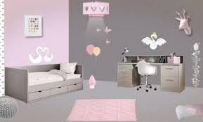 chambre poudré design chambre gris perle et poudre aixen provence 3922