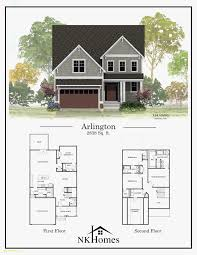 100 Floor Plans For Split Level Homes 53 New Of House Designs And Photograph