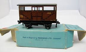 RARE HORNBY DUBLO LMS Cattle Truck Pre War? - Early Box (1358 ... Audi R8 Lms Cup Truck Benjamin Haupt Archikten Stove R Van Little Western Xbody Hashtag On Twitter Corgi Classics 97754 The Gift Set Aec Cabover Thornycroft Balance Operability And Fuel Efficiency Of Trucks Buses Captains Curbside Food Captn Chuckys Crab Cake Co Trappe Pa Motoringmalaysia Truck Bus Scania At The Mcve 2017 C836 1930 Lorry Tilt Express Metaflo 3 Technologies Dodge Ram 3500 Laramie Longhorn Srw Dodge Ram Laramie Garbage Day Is Best Kids Tshirtcd Canditee Filelms Engine 11jpg Wikimedia Commons