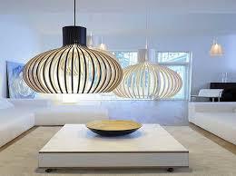 ikea lighting pods ikea lighting modern and spaces