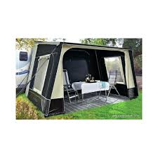 Motorhome Awning Driveaway Outdoor Revolution Valley Lodge Drive ... Cruz Standard Inflatable Drive Away Motorhome Awning Air Awnings Kampa Driveaway Swift Deluxe Caravan Easy Air And Family Tent Khyam Motordome Tourer Quick Erect From 2017 Outdoor Revolution Movelite T4 Low Line Campervan Attaches Your Vans Uk Pod Action Tall Motor Travel Vw 2018 Norwich Sunncamp Plus Vw S Compact From