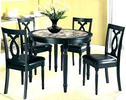 Upholstered Arm Chair Dining Room Furniture Covers For Chairs Uk