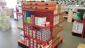 Usg Ceiling Grid Distributors by Building Supplies U0026 Construction Materials Chicago Il
