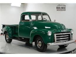 1948 GMC Truck For Sale | ClassicCars.com | CC-1176595 1947 1948 1949 1950 1951 Chevy Gmc Truck Door Latch Right Hand Truck Pick Up Shoptruck 48 49 50 51 52 53 1 2 Ton 12 Ton Panel Original Cdition Fivewindow Pickup Hot Rod Network Fire Very Low Miles 391948 Trucks Dealer Parts Book Heavy Duty Models 400 Thru For Sale Classiccarscom Cc1095572 Old Trucks Gmc Five Window Side Body Shot Photo Chevrolet Pressroom Canada Images 34 Stepside Pickup Truck Ratrod Original Cdition Grain