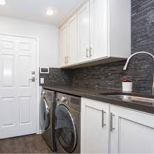 3 Best Laundry Room Design Ideas Natale Builders