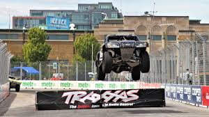 BitTorrent-sponsored Female Racer Rocks Stadium Super Trucks In Toronto Toyo Tires Continues To Reach Fans Around The Globe As Official These Are Ford F250 Super Dutys Best Features The Drive Top Kick Kodiak 6500 Crew Cab F650 F550 F450 Hauler Super Truck Top 10 Most Expensive Pickup Trucks In World Truck Is Superhot But With Trucks Pc Gamer Mega Ramrunner Diessellerz Blog Stadium Comes Los Angeles Trend News Beds Tailgates Used Takeoff Sacramento Six Door Cversions Stretch My X 2 6 Door Dodge Mega Cab Lincoln Electric Newsroom Named Exclusive Welding