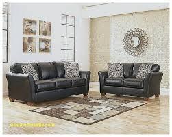 Living Room Furniture Sets Under 500 Uk by Best Deals Living Room Furniture Pretty Cheap Nice Living Room