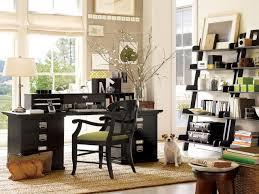 100 European Home Interior Design Book Shelves Modern Ideas For Office Decor