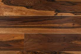 Kempas Wood Flooring Suppliers by 100 Kempas Wood Flooring Manufacturers Priced Under 2 75 Sq