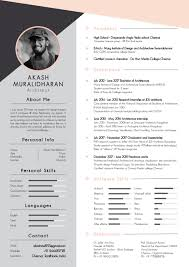 Resume 2018-2019 By Akash Muralidharan - Issuu Architecture Resume Examples Free Excel Mplates Template Free Greatest Usa Kf8 Descgar Elegant Technical Architect Sample Project Samples Velvet Jobs It Head Solutions By Hiration And Complete Guide Cover Real People Intern Pdf New Enterprise Pfetorrentsitescom Architectural Rumes Climatejourneyorg And 20 The Top Rsumcv Designs Archdaily