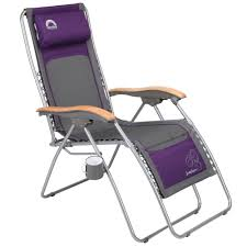 Camping Chair With Footrest Australia by Recliners At Anaconda High Quality And Wide Range