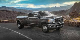100 Dodge Dually Trucks For Sale 2019 Ram 3500 Dick Hannah Ram Truck Center Vancouver WA
